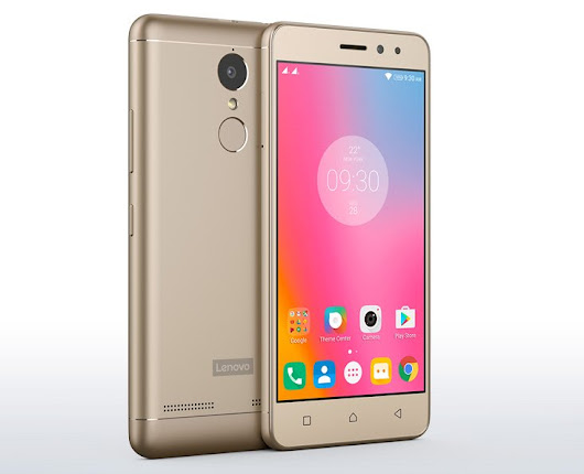 Lenovo K6 Power FAQ Tips and Tricks Cons - Tech2Touch
