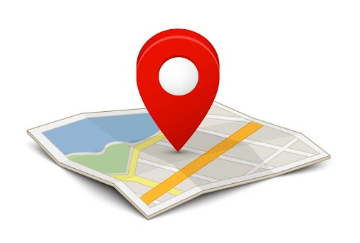 Google Maps estrena el modo 'sólo WiFi' y ya permite descargar mapas en la polímero SD