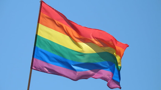 Mischief charge laid in UBC Pride flag burning
