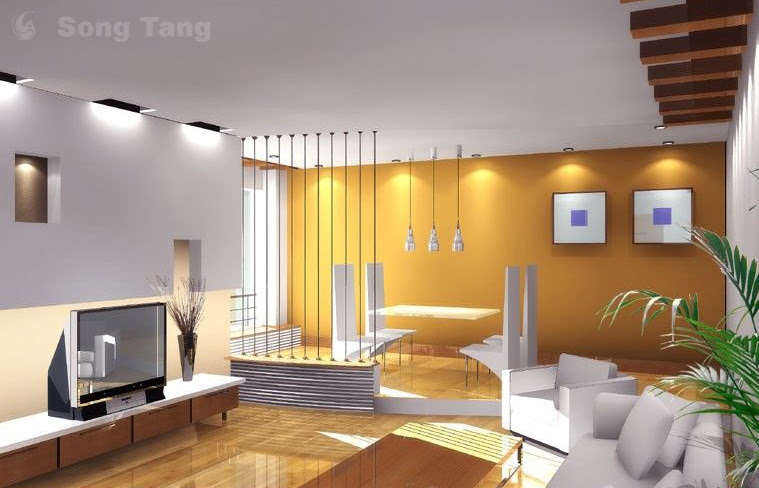 3d Interior Design Rendering Cad Drawing Photo, Detailed about 3d