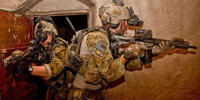 La guerra degli Stati Uniti contro il terrorismo è costata 2 milioni di vite in soli tre paesi