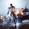 Battlefield 4 on PS4 leaked details reveal 64 player maps, 3 factions and more