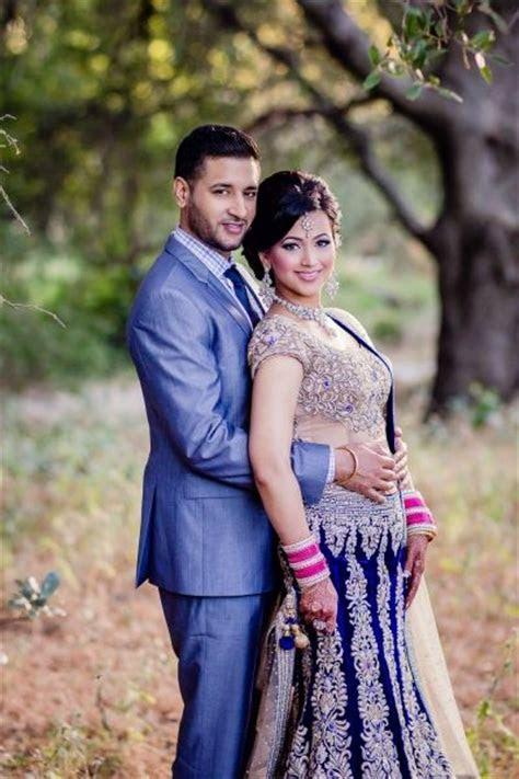 Indian Wedding Photo   Receptions, The o'jays and Wedding