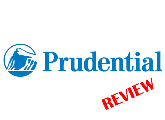 Prudential Auto Insurance Review From Actual Costumers 2017