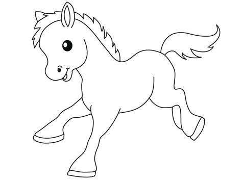 cute animal coloring pages  coloring pages  kids