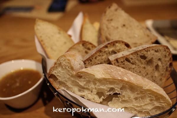 MAD-Food-Bread