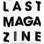 The Last Magazine [Book]