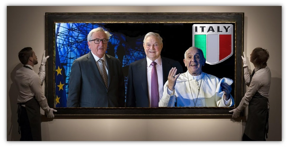 http://www.accademianuovaitalia.it/images/0-QUADRI/0-GALLERY-SOROS-JUNKER-PAPA-bis.jpg
