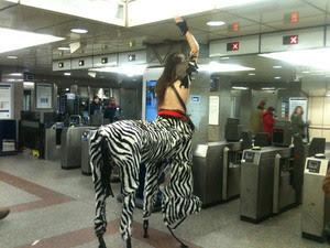 subway-freaks6