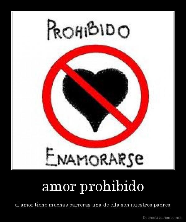 Imagenes De Amor Prohibido Imagenes