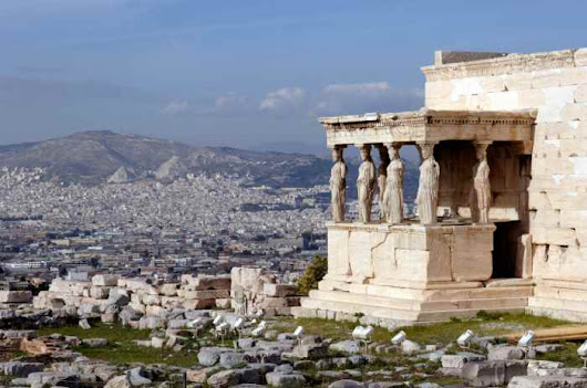 Most Amazing Facts about Monuments In Europe