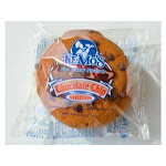 Ne-Mos Chocolate Chip Muffin 4oz (PACK OF 12)