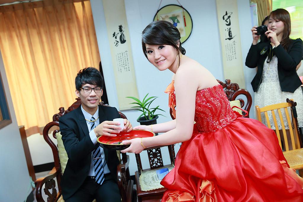 My wedding_0380