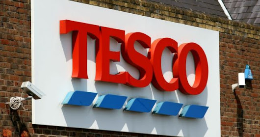 Tesco Set To Launch New UK Discount Format Next Week | ESM Magazine