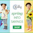Great Deals – Oh My Mommy