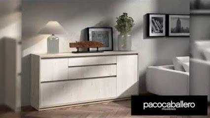 Decoracion mueble sofa tienda de muebles murcia for Fenda muebles alicante