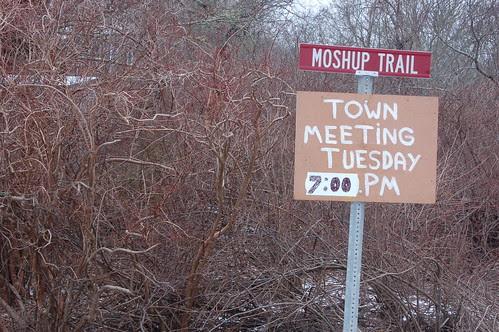 1Moshup trail town meeting.JPG