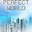 Review: Perfect World