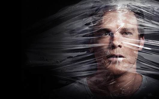 Netflix captures all eight seasons of Dexter, streaming (and screaming) begins on Halloween