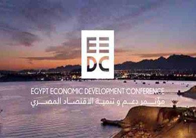 http://www.shorouknews.com/uploadedimages/Sections/Egypt/Eg-Politics/original/h1dlffjn19991.jpg
