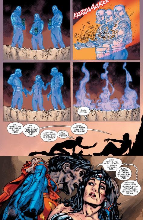 Superman-Wonder Woman (2013-) 007-007