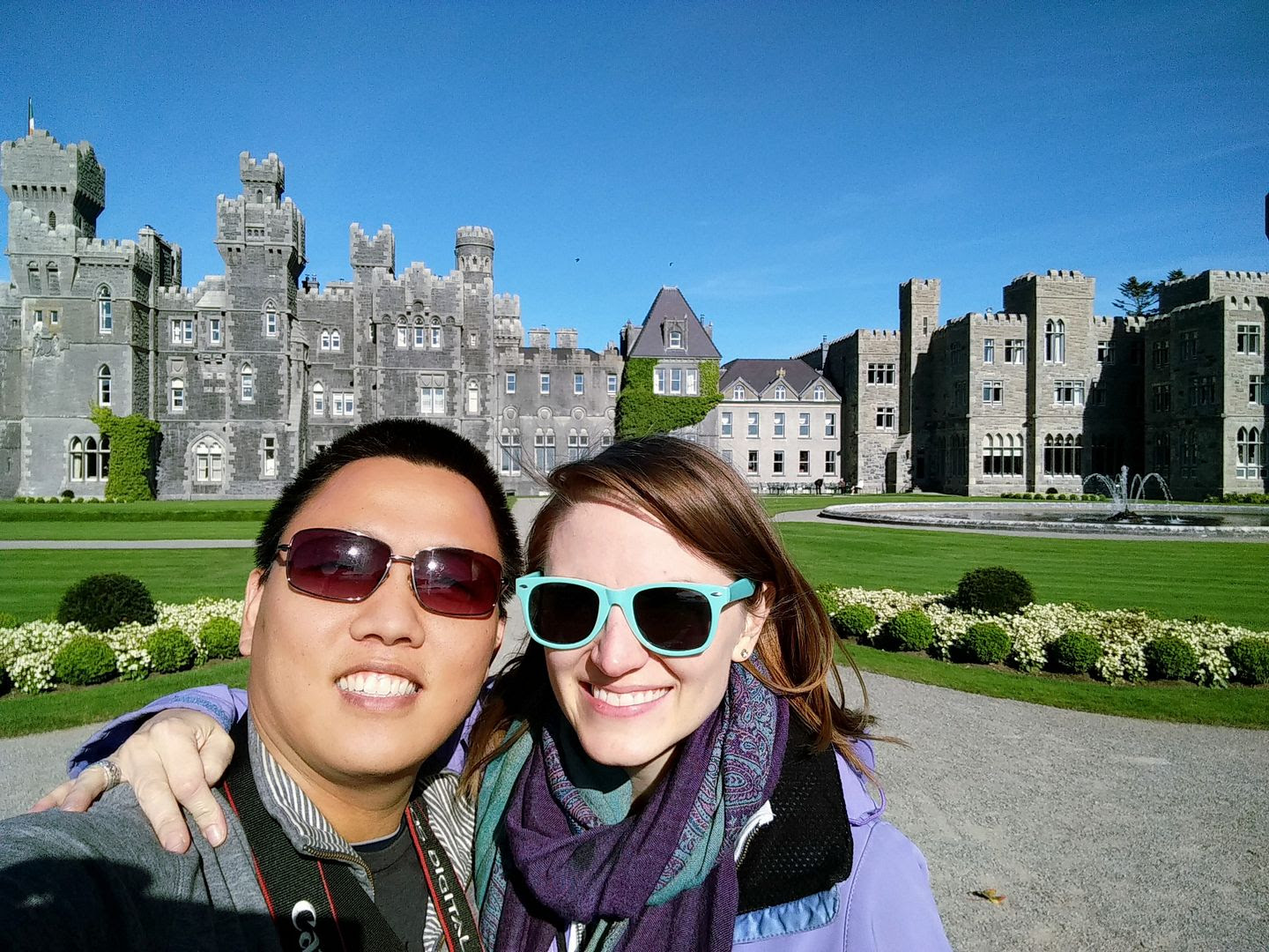 Ashford Castle, Ireland photo IMG_20151013_125732_zpsacl3to3l.jpg