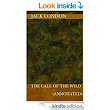 Amazon.com: The Call of the Wild (Annotated) eBook: Jack London: Kindle Store