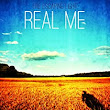 Real Me: The Escaping Light: Amazon.de: MP3-Downloads