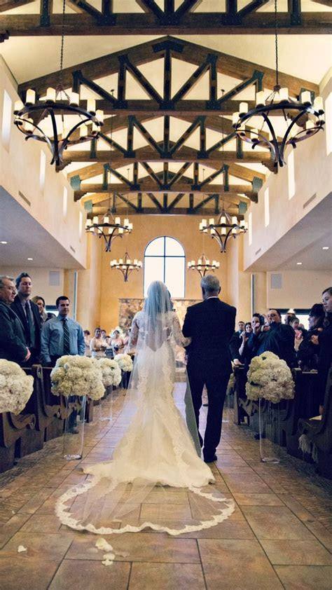 Elegant Classic Catholic Wedding Ceremony   Corpus Christi
