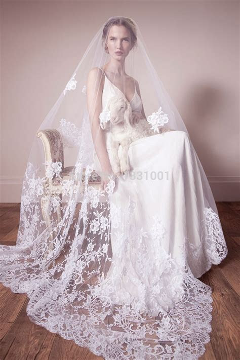 Online Get Cheap Renaissance Wedding Dresses  Aliexpress
