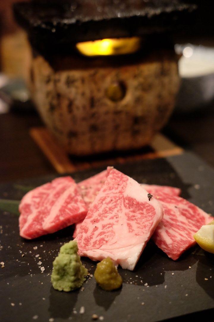 photo Kyoto must eat Kyo Taisanboku.jpg