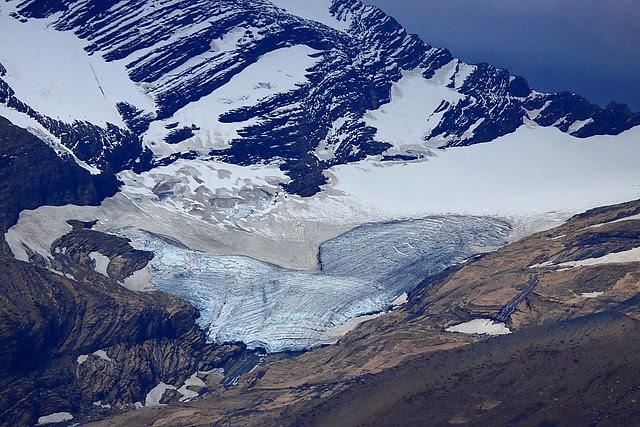 IMG_7229 Jackson Glacier, Autumn, Glacier National Park