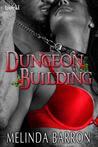 Dungeon Building
