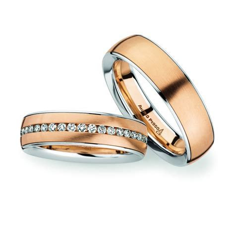 Wedding Rings   Tesor Jewellery & Gifts