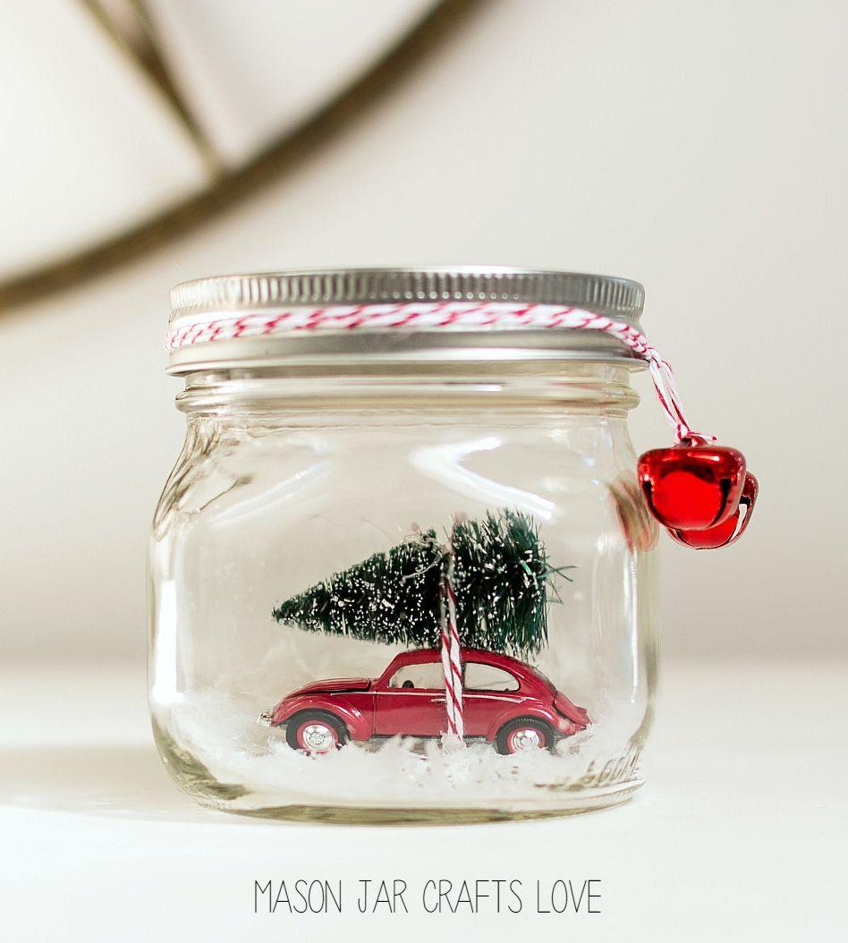 photo car-in-mason-jar-snow-globe-Volkswagon-Beetle-3-of-6-3-Copy_zpsnswuddmg.jpg