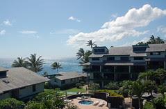 Kauai Day1 (11)