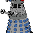 DalekJS - Automated cross browser testing with JavaScript