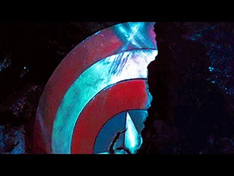 10 darkest moments in the Marvel Cinematic Universe