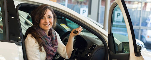 Car Loans with No Down Payment and Bad Credit – Grab the Best Deals Online