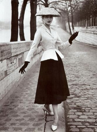 50er Look Und Styling In Den Fifties Retrochicks