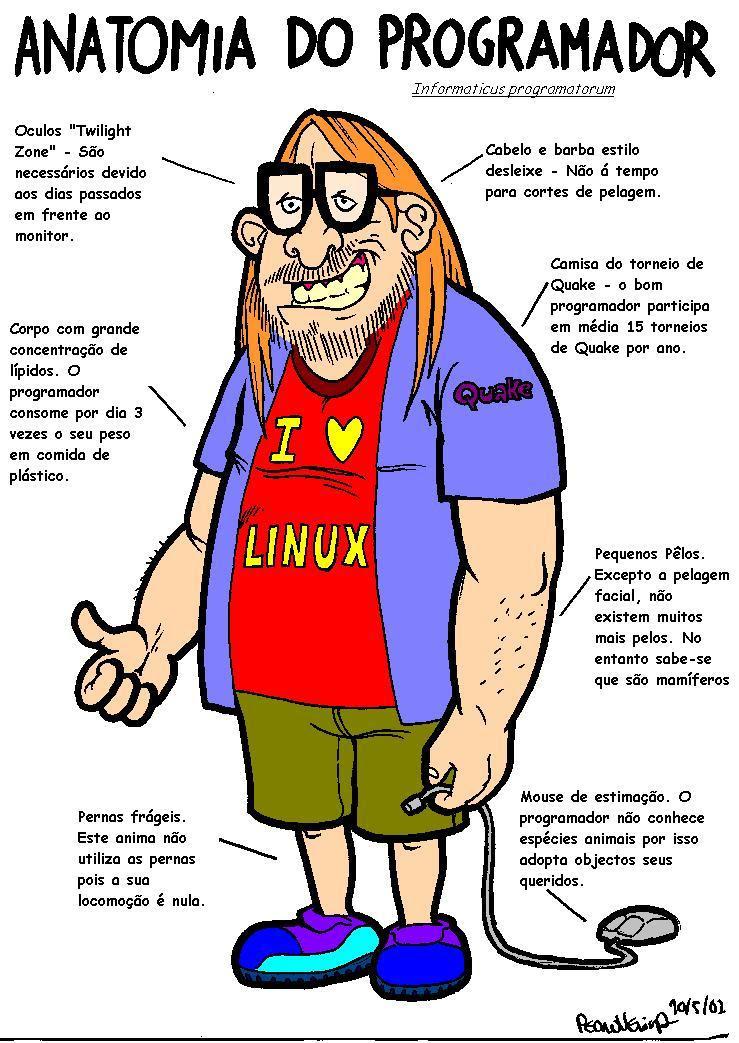 http://ticosoft.files.wordpress.com/2007/08/programador1.jpg