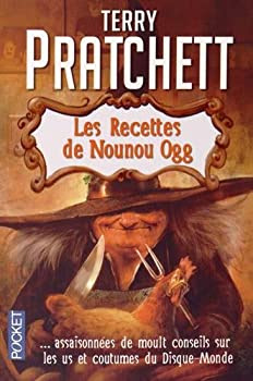 http://lesvictimesdelouve.blogspot.fr/2015/02/les-recettes-de-nounou-ogg-de-terry.html