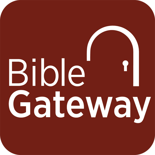 Bible Gateway passage: Luke 15:3-7 - English Standard Version