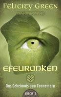 Efeuranken_200