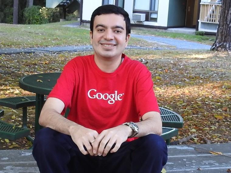 جوجل، نطاق google.com، سعر نطاق جوجل google.com، سانماي فيد، هذا الشاب أشترى نطاق google.com ب12$ إليك قصته، موقع المحترف الأردني، المحترف الأردني، عبد الرحمن وصفيٍ، Abdullrahman Wasfi
