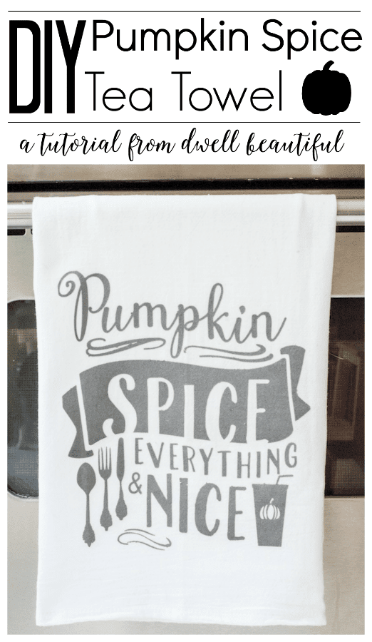 Fun Fall Crafts and Home Decor Projects - Dwell Beautiful
