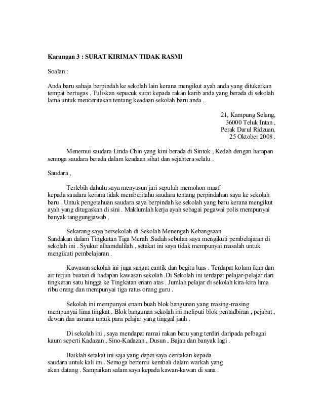 contoh soalan karangan cerita pt3 surasmi y