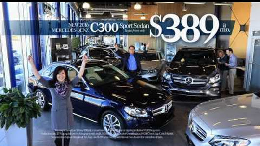 Mercedes benz of catonsville google for Mercedes benz catonsville