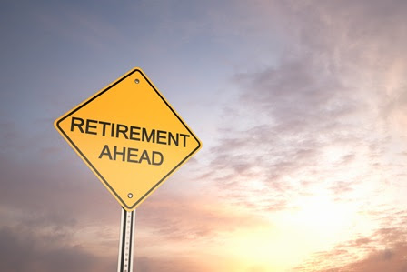 It's Never Too Early to Prepare for Retirement. Start Planning Today!