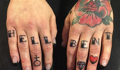 hand tattoo designs designs meanings